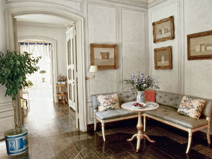 22 best bunny mellon at home images on pinterest | bunny mellon