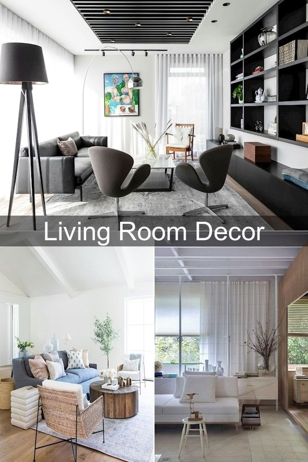 Drawing Room Wall Design Decorative Accessories For Living Room Latest Sitting Room Design Living Room Decor Sitting Room Design Room Decor