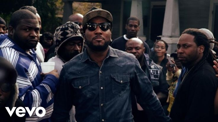 25 Best Ideas About Young Jeezy On Pinterest Nwa Group Hiphop Beats And Hip Hop Producers