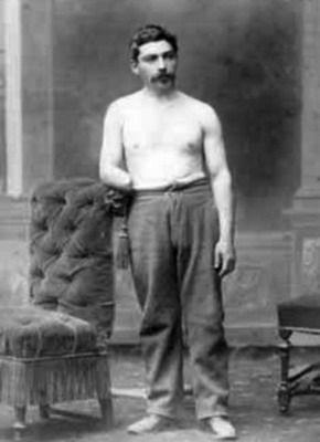 José Manuel Aroca. Miembro del Regimiento Talca. Rango e historial desconocido.