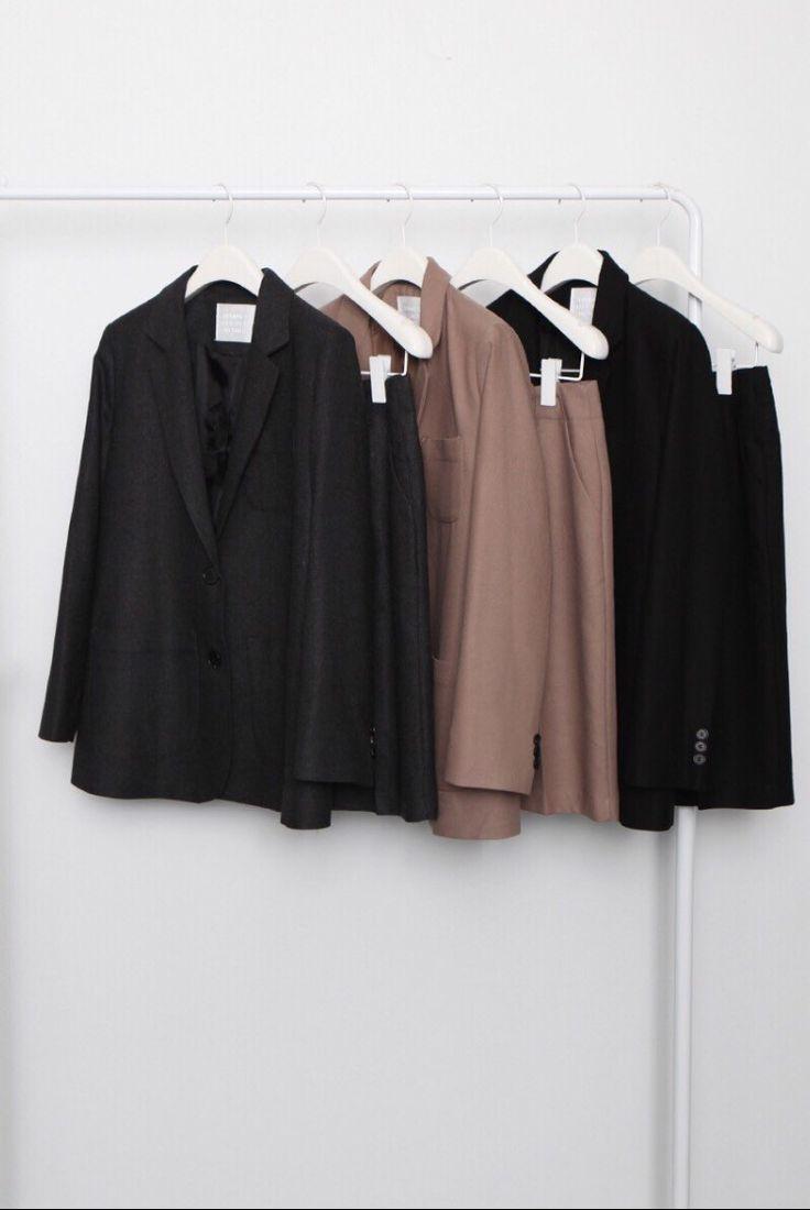 Women's suit! it is très chic:)) #ootd#lookoftheday#normcore
