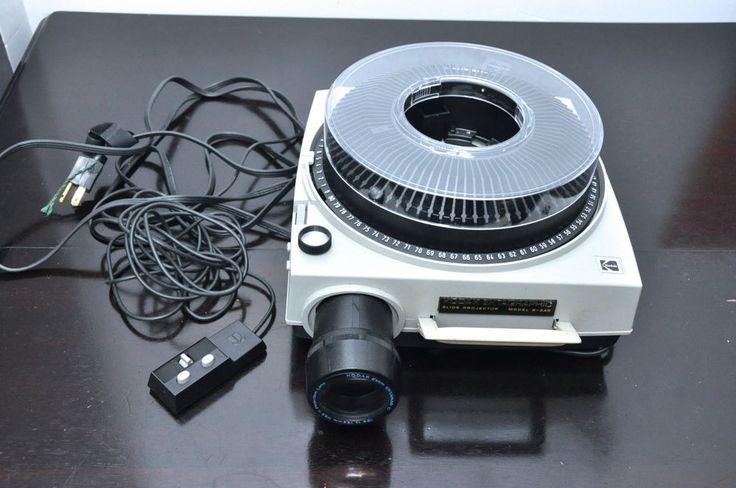 50 best filmcamera equipment images on pinterest camera