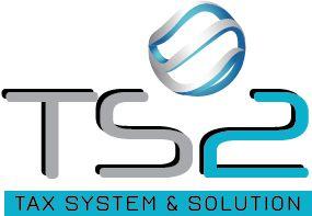 ts2 | Λογότυπο λογιστικού γραφείου