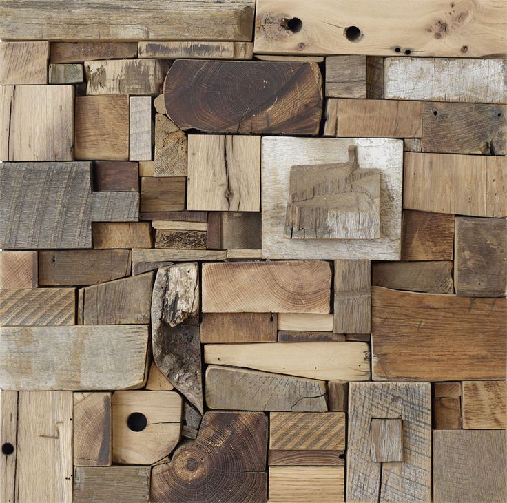 78 best Wandverkleidung - Holz images on Pinterest 1, Acoustic - innovative holzpaneele deckenmontage