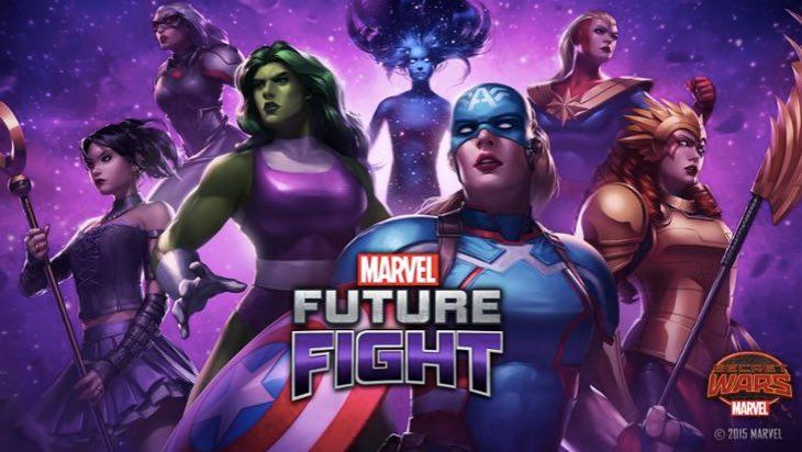 marvel-future-fight-august-update