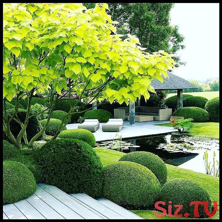 Stijn Cornilly Landschaftsarchitekt Garten Damme Cornilly Damme Garten Landschafts Gartengestaltung Landschaftsgestaltung Garten Design