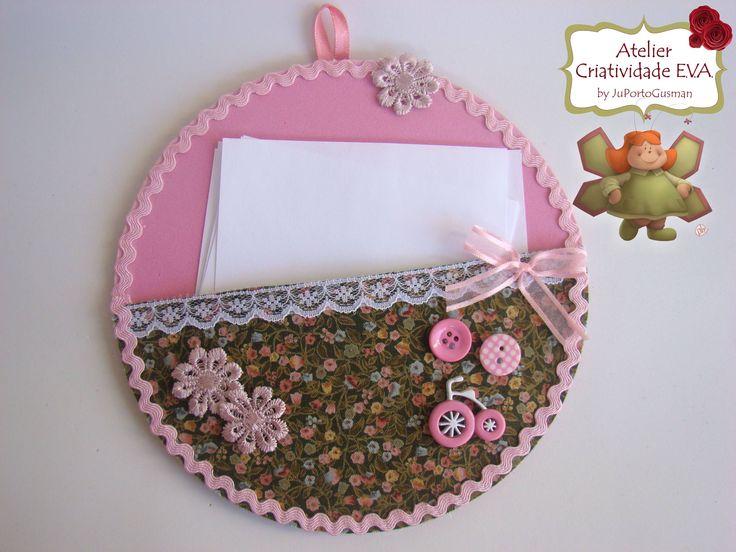 www.juportogusman.blogspot.com.br porta recados