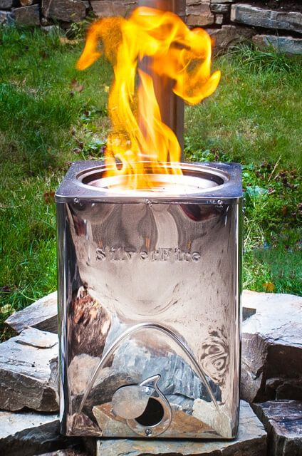 Rocket Stove, Gasifier stove, wood burning stove, gasifier stove, survival stove, prepper stove, disaster stove, clean cook stove, biomass stove, fan stove, Bushcraft stove