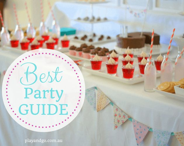 Best Images About Adelaide In The City On Pinterest Gardens - Children's birthday parties adelaide
