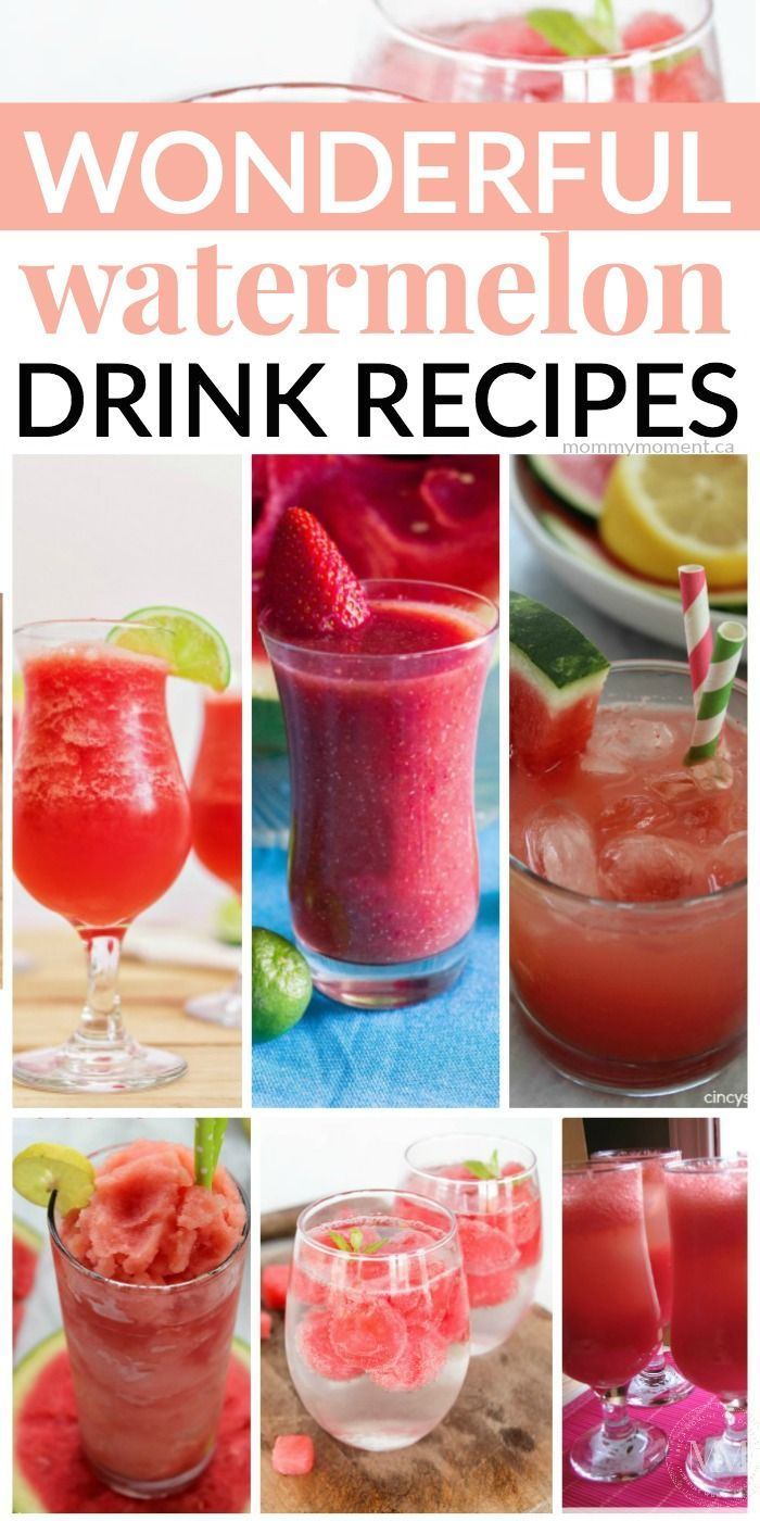Mejores 248109 im genes de living on a dime money saving for Drink recipes without alcohol
