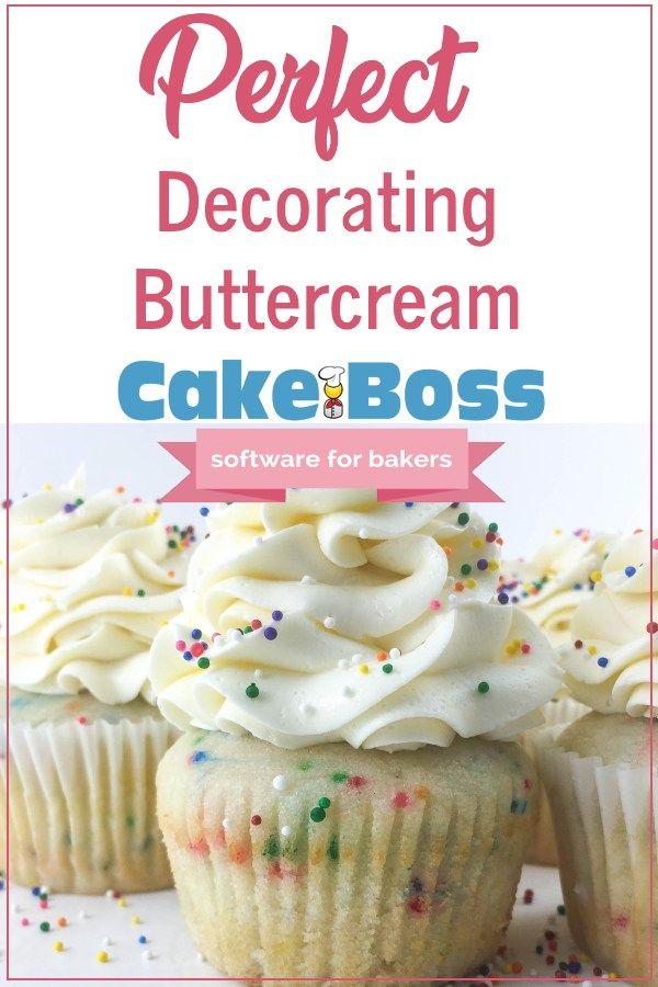 Cakeboss Buttercream Recipe Cakeboss Recipe Buttercream Recipe Cake Boss Recipes Icing Recipe