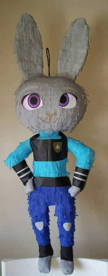 152 best Piñatas images on Pinterest | Creative crafts, Football and ...