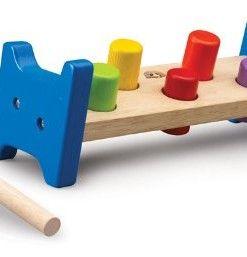 Wonderworld-Hammer-Bench #hammering toys #pounding toys #kids toy #cheap toys online #cheap kids toys #best kids toys #unique kids toys #toys for toddler boys #toys for children