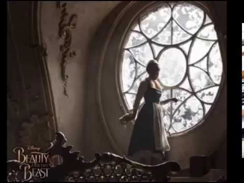 First Listen of Emma Watson Singing as Belle in 'Beauty and the Beast' Video - http://beauty.positivelifemagazine.com/first-listen-of-emma-watson-singing-as-belle-in-beauty-and-the-beast-video/ http://img.youtube.com/vi/NHBQiIehKs8/0.jpg
