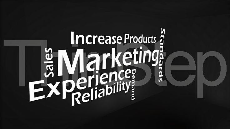 Internet Marketing Thirdstep.gr