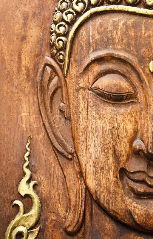 25 Best Ideas About Buddha Artwork On Pinterest Buddha