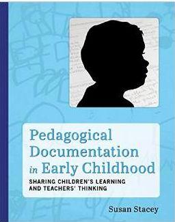 Pedagogical Documentation in Early Childhodd