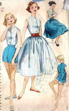 80年代 ファッション ワンピース - Google 検索