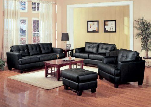 Cheap Coaster Samuel Black Loveseat https://reclinersforsmallspaces.info/cheap-coaster-samuel-black-loveseat/
