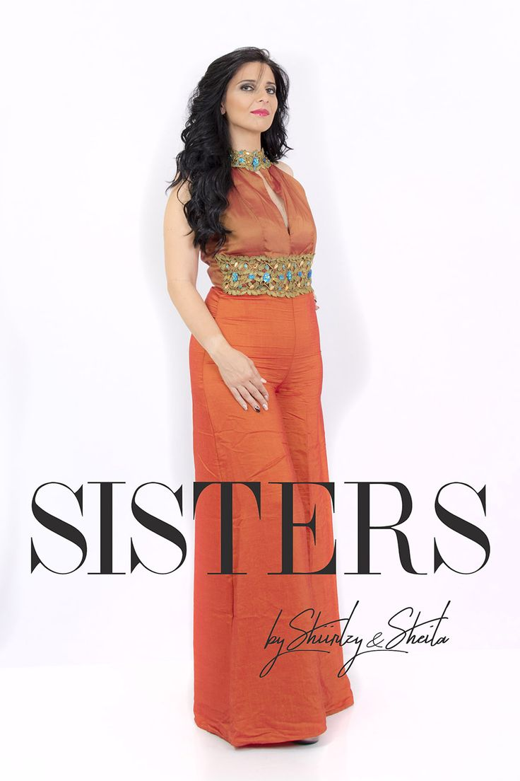 SISTERS – Sergio Gasali PicS