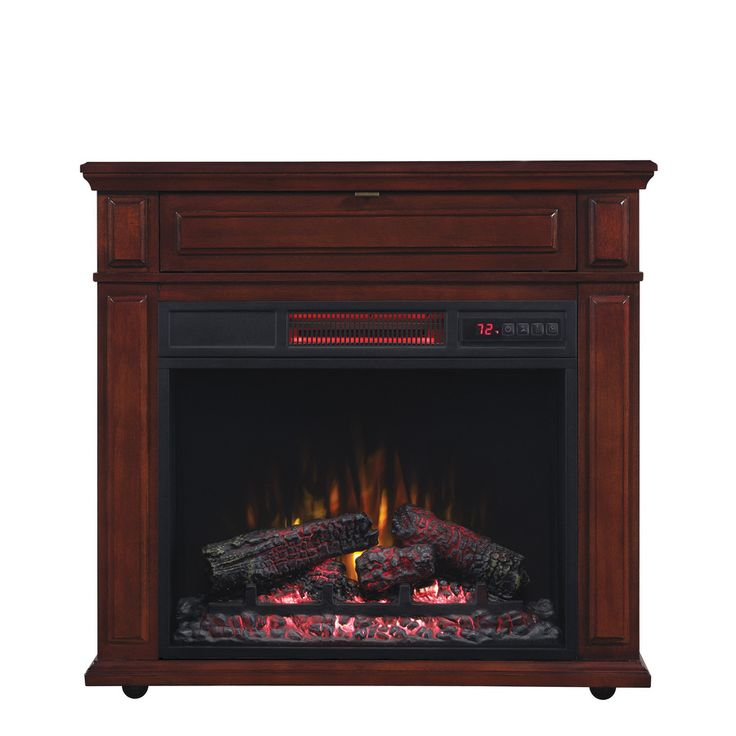 Fireplace Design powerheat infrared quartz fireplace : Best 25+ Duraflame electric fireplace ideas on Pinterest ...