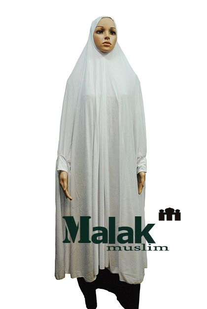 Middle East &  Malaysia Indonesia  Worship pray  Islam hijab Dress Islamic Clothing  for Women High Quality  Large muslim hijab