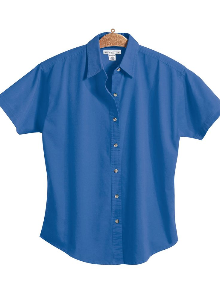 38 best images about tri mountain dress shirts on for Best place to buy mens dress shirts