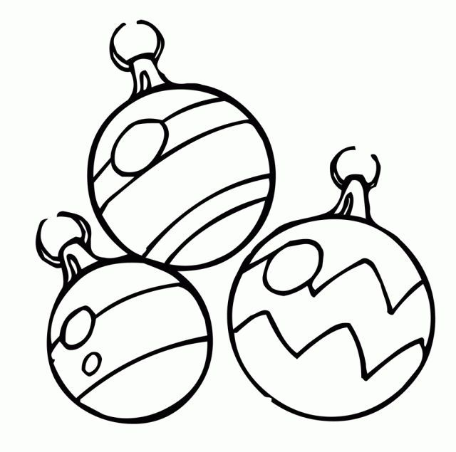 Pin Di Religious Theme Coloring Pages