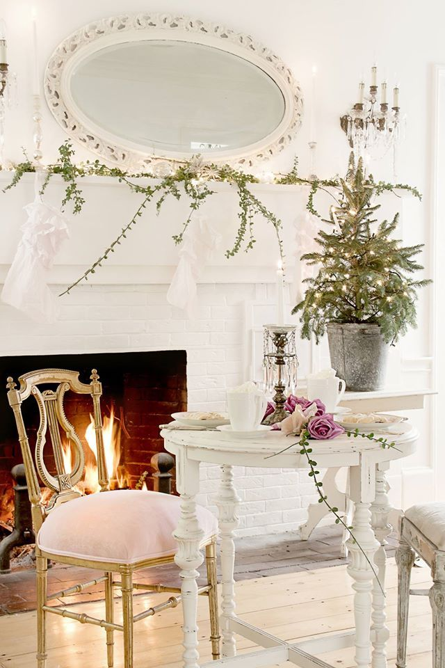 468 best Holiday Dreaming - Christmas & New Year's images on ...