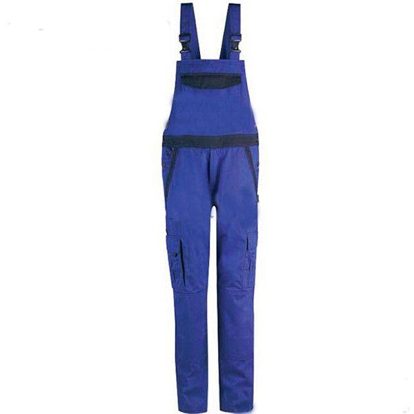Cotton bib overalls work boiler suit mens bib brace garments ($6.22) ❤ liked on Polyvore featuring men's fashion, men's clothing, mens bib overalls, organic cotton men's clothing, mens overalls and men's apparel