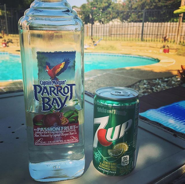 """""""Putting in labor in honor of Labor Day. Hard work never hurt anyone. Now the party after...eh.😂😁 Have a great and safe weekend. Keep praying for south Texas. 🤙🏽 #labor #labordayweekend #weekend #weekendvibes #yardwork #pool #outside #outdoors #captainmorgan #passionfruit #7up #work #instapic #instagood #instagram #instadaily #alohayall"""" by @tornce.46. #ganpatibappamorya #dilsedesi #aboutlastnight #whatiwore #ganpati #ganeshutsav #ganpatibappa #indianfestival #celebrations #happiness…"""