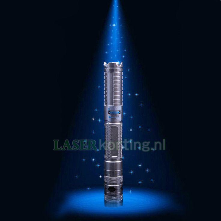 laserpen kopen marktplaats