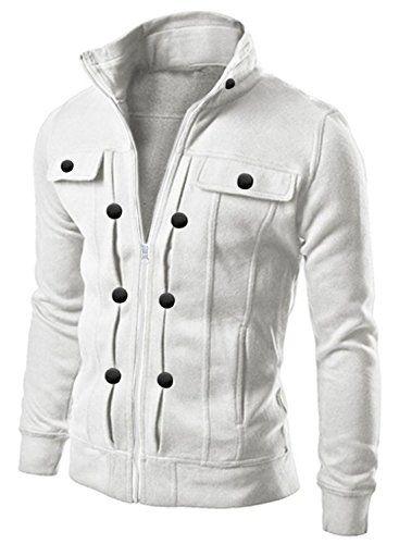 Pin by Ericah Krauss on menswear | Mens sweatshirts ...