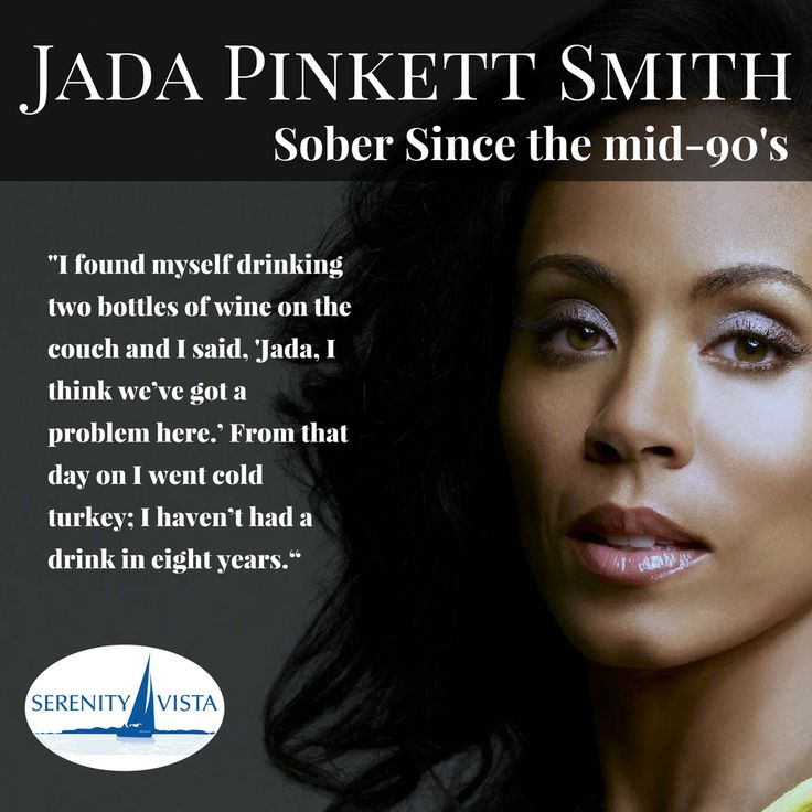 Alcoholic Quotes: 78 Best Images About Sober Celebs! Famous People In