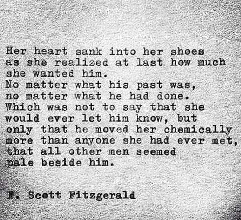 beau taplin quotes - Google Search