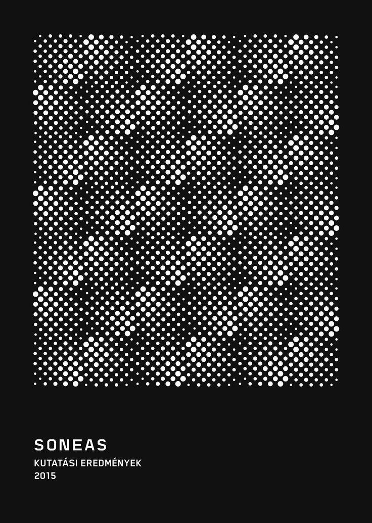 Roland Peltan-Brosz – Soneas visual identity