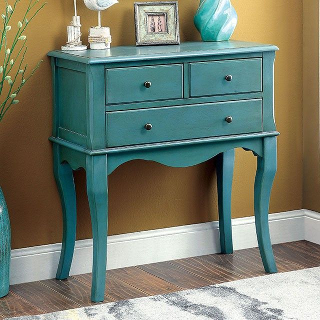 Chalk Painted Kitchen Cabinets 2 Years Later: 1000+ Ideas About Teal Cabinets On Pinterest