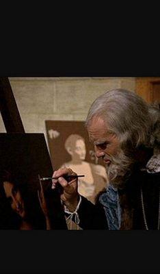 O poder da Arte ( Fabiano Freitas artista plástico ) The Power Of  Art! : Filosofia da arte!
