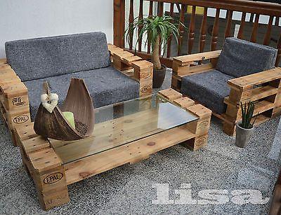 lounge gartenmobel terrasse bilder. Black Bedroom Furniture Sets. Home Design Ideas