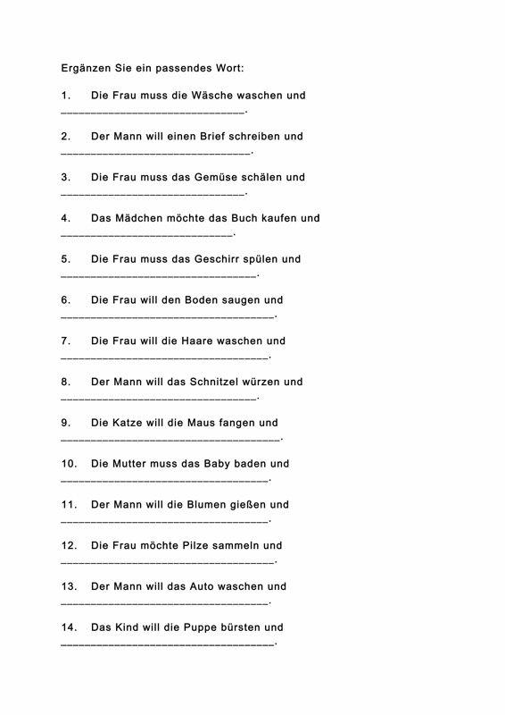 21 Arbeitsblatt Für Höhen Und Tiefenwinkel Mit Antworten | Coloring ...