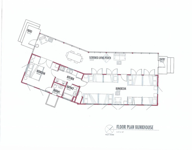 1619 Best Images About Floor Plans On Pinterest Monster