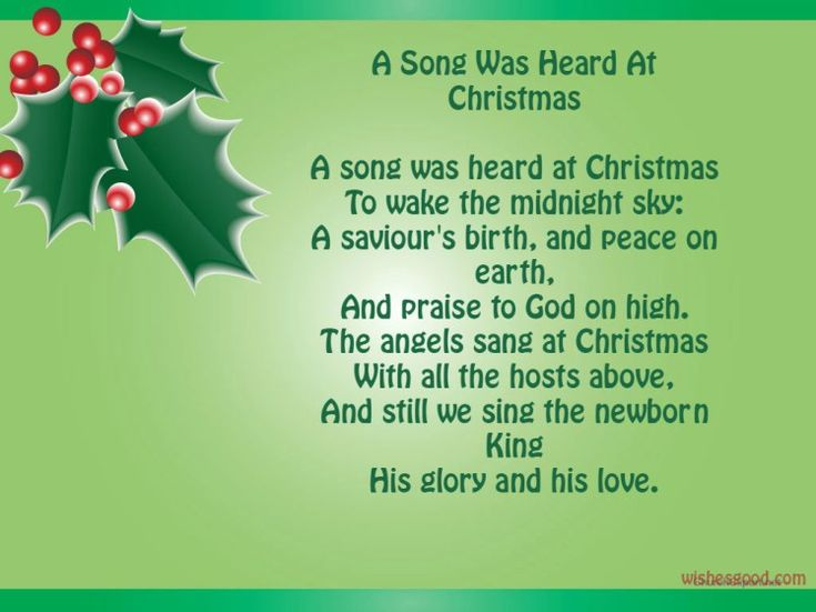 12 best christmas images on pinterest christmas time for Best country christmas songs of all time
