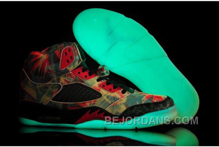 http://www.bejordans.com/big-discount-mens-air-jordan-v-retro-limited-edition-256-ytm8y.html BIG DISCOUNT MEN'S AIR JORDAN V RETRO LIMITED EDITION 256 PH8EA Only $78.00 , Free Shipping!