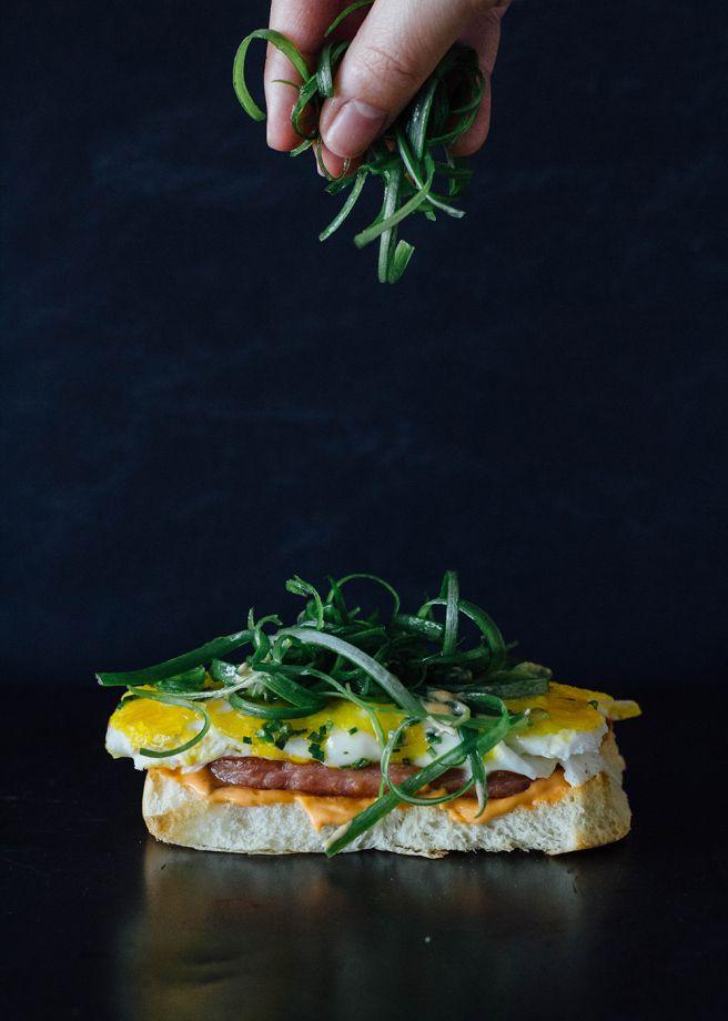 about Sandwiches & Burgers on Pinterest | Finger sandwiches, Sandwich ...