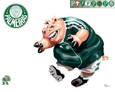 wallpaper-mascote-Palmeiras-Porco.jpg (400×320)