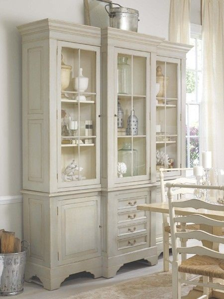 painted furniture  See More  Lake Norman Breakfront   Somerset Bay. 19 best MMSMP  Flow Blue images on Pinterest   Miss mustard seeds