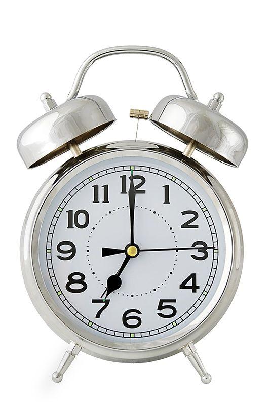Confira os horários de funcionamento da Biblioteca durante o período de provas finais e recesso: 19/06 a 30/06/2017 7h30 às 20h 03/07 a 17/07/2017 Biblioteca fechada 18/07/2017 - até o início das aulas 8h às 17h Dúvidas ou mais informações: Email: sibi.direito@unitau.br Tel: 12 3625-4177