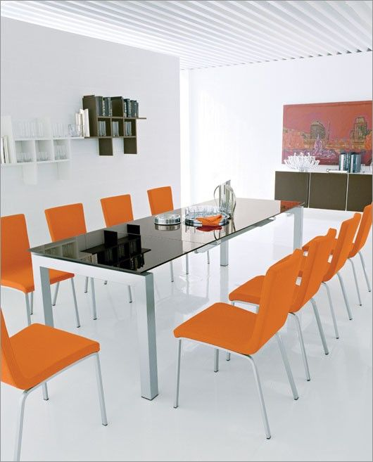 17 best images about best of calligaris on pinterest for Airport one calligaris