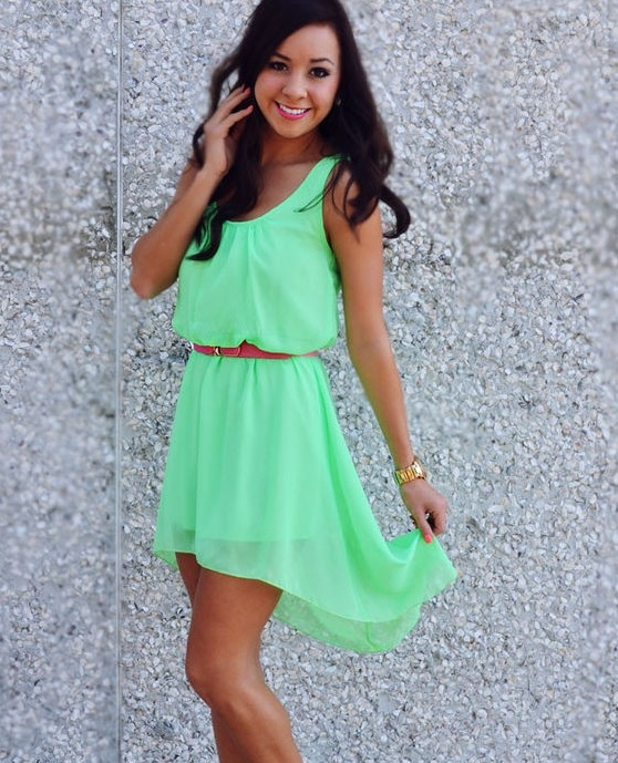 the girls in their summer dresses analytical essay The girls in their summer dresses 3 pages 679 words november 2014 saved essays save your essays here so you can locate them quickly.
