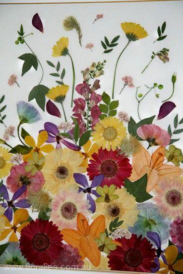 http://floralies.com.au/resources/Framed%20floral%20designs%203%20c.jpg